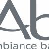 logo_ab_300dpi