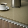 Almond_Stone_from_Bushboard's_M-Stone_quartz_worktop_range_LS_LR