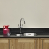 Black_Diamond_Stone_from_Bushboard's_M-Stone_quartz_worktop_range_01FC_LR