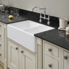 Black_Diamond_Stone_from_Bushboard's_M-Stone_quartz_worktop_range_02_LS_LR