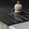 Black_Diamond_Stone_from_Bushboard's_M-Stone_quartz_worktop_range_03_LS_LR
