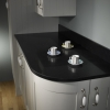 Black_Gem_Stone_from_Bushboard's_M-Stone_quartz_worksurface_range_LS_LR