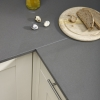 Pewter_Stone_from_Bushboard's_M-Stone_quartz_worktop_range_01_LS_LR