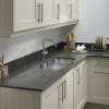 Pewter_Stone_from_Bushboard's_M-Stone_quartz_worktop_range_03_LS_LR