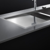 Pewter_Stone_from_Bushboard's_M-Stone_quartz_worktop_range_showing_Flush_mounted_Sink_CU_LR
