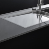 Pewter_Stone_from_Bushboard's_M-Stone_quartz_worktop_range_showing_Inset_Sink_2_CU_LR