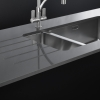 Pewter_Stone_from_Bushboard's_M-Stone_quartz_worktop_range_showing_Undermount_Sink_CU_LR
