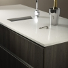 White_Gem_Stone_from_Bushboard's_M-Stone_quartz_worksurface_range_01_LS_LR