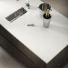 White_Gem_Stone_from_Bushboard's_M-Stone_quartz_worksurface_range_02_LS_LR