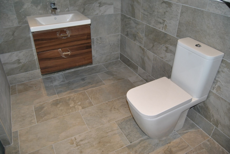 Excellent DESIGN DISASTER GRANITE AND TILE DONquotT MATCH