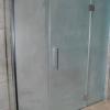 Bespoke Glass Door Internal