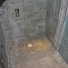 Luxury Wet Room Installation