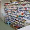 Thornhill Pharmacy 063