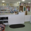 Thornhill Pharmacy 064
