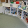 Thornhill Pharmacy 065