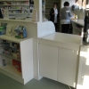 Thornhill Pharmacy 067