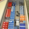 Thornhill Pharmacy 068