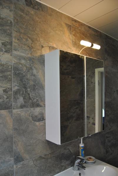 Kitchen Amp Bathroom Installation Ck Bb