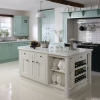 CROWN-Cotswood-GreenBlue_StoneWhite