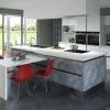 CROWN-FuroreWhite_Textura-Concrete-2