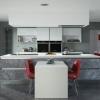 CROWN-FuroreWhite_Textura-Concrete-3