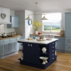 CROWN-Midsomer-Blue