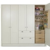 CROWN-Midsomer-HW-Pantry-600-Open
