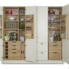 CROWN-Midsomer-HW-Pantry-900-600-Open