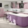 CROWN-Midsomer-Lavender_Rose