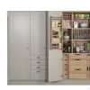 CROWN-Midsomer-MW-Pantry-900-Open