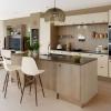 CROWN-Textura-Sand-Oak_Zeluso-Oyster-1
