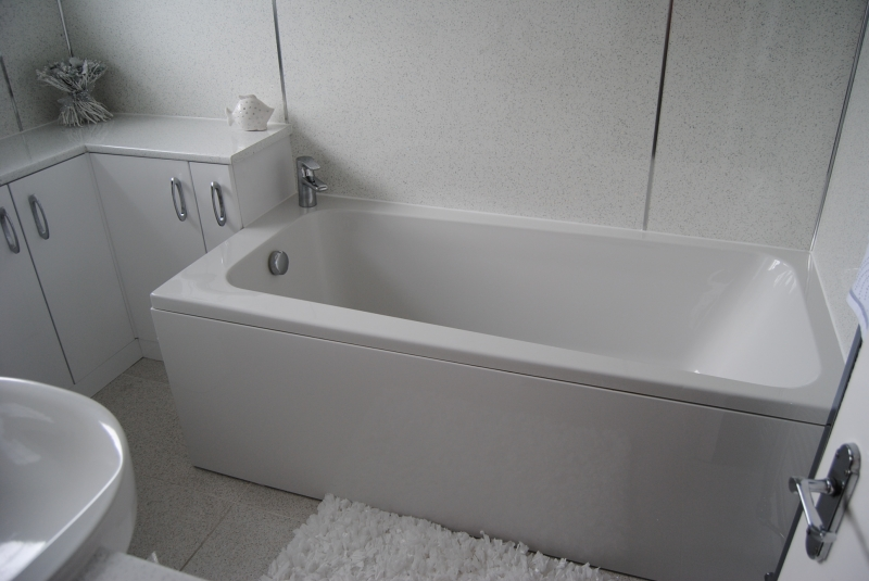 Beautiful Bathrooms Cwmbran