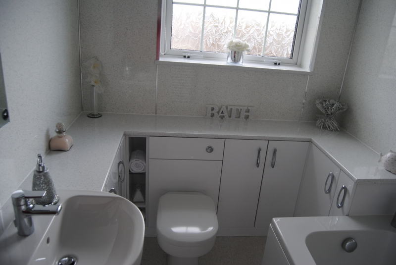 Http Ck Bb Co Uk Finished Bathrooms Nggallery Page 10