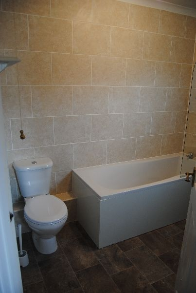 Http Ck Bb Co Uk Finished Bathrooms Nggallery Page 7