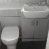 Aquadi-FIORE-GLoss-Grey-Storage-Units