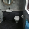 Aquadi-Fiore-Anthracite-Gloss-Fitted-Units