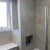 Bath-Area-Towel-And-Alcove-Storage-Area