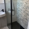 Bathroom-With-Walk-In-Black-Stone-Shower-Tray
