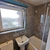 Britton-Comfort-Height-Toilet