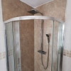 Chrome-Thermostatic-Mixer-Shower-Drench-Head-And-Handset-Holder