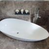 Clearwater-Teardrop-Grande-Freestanding-Bath