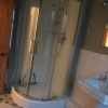 Corner-Shower-Area-With-Burlington-AVON-Chrome-Mixer-Shower