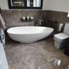 Ensuite-Bathroom-Installation