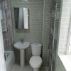 Fitted-Bathroom-Including-Altro-Safety-Flooring
