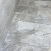 Garland-Grey-Tiled-Bathroom-Floor