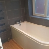 Cleargreen VIRIDE Offset Bath