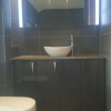 AQUADI Anthracite Gloss Furniture