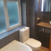 Ideal Standard PLAYA Close Coupled Toilet