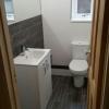 Luxury Bathroom Installation