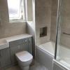 Ideal-Standard-TEMPO-L-Shape-Shower-Bath